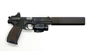 Пистолет_Лебедева